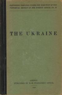 book-10511