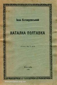 book-10631