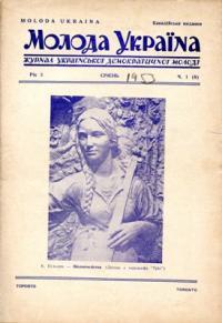 book-10715