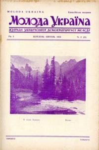 book-10716