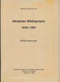 book-10875
