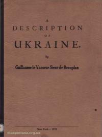 book-10881