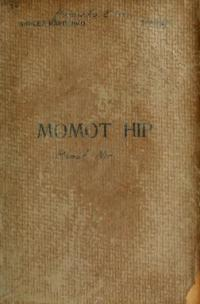 book-10885