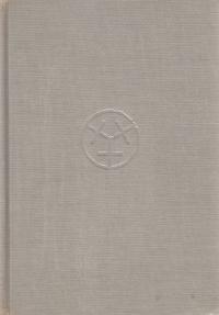 book-1091