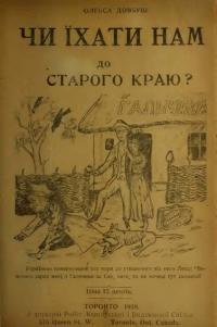 book-10922