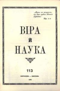 book-10974