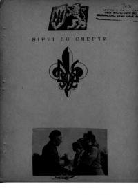 book-11000