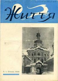 book-11059