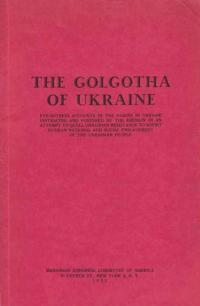 book-11108