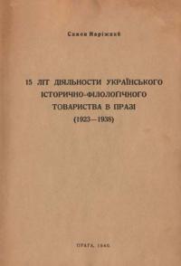 book-11176