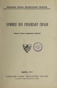 book-11186
