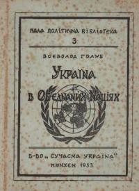 book-11187
