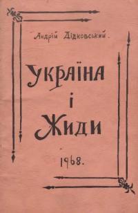 book-11188