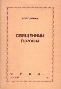 book-11189