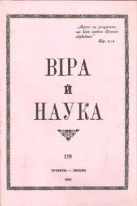 book-11195