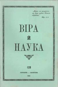 book-11196