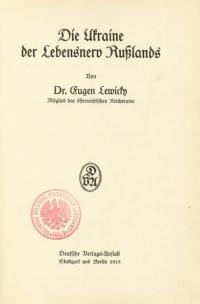 book-11202