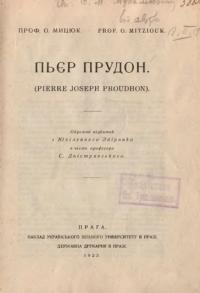 book-11242