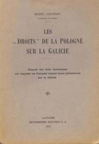 book-11257
