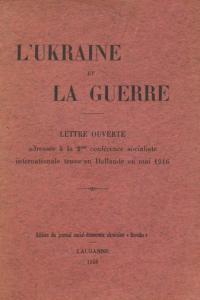 book-11276