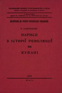 book-11278
