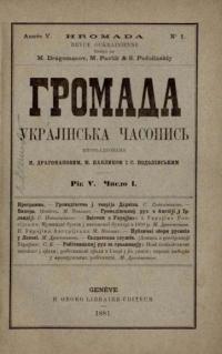 book-11292