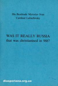book-11294