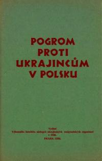 book-11296