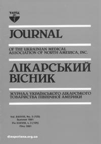 book-11402