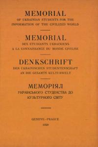 book-11440