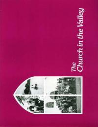 book-11448