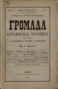 book-11483