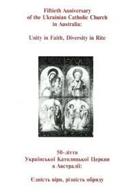 book-11515