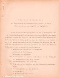 book-11542