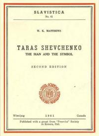 book-11554