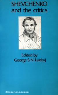 book-11566
