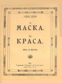 book-1159