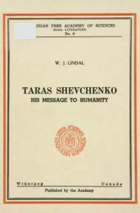 book-11595