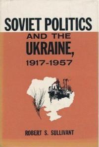 book-11696