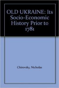 book-11702