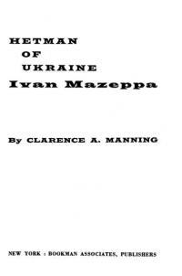 book-11759