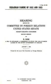book-11761
