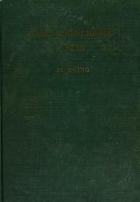 book-11791