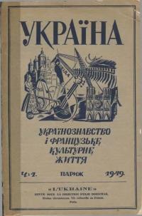 book-11811