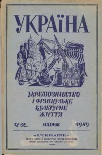 book-11812