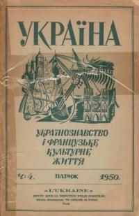 book-11814