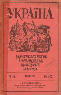 book-11818