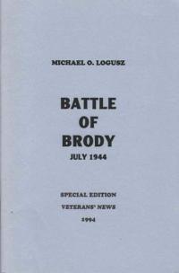 book-11845