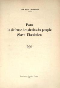 book-11886