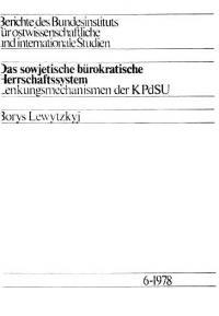 book-11942